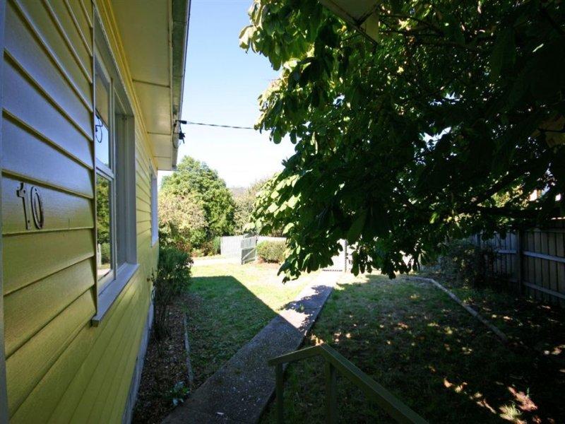 10 John Street, Geeveston, Tas 7116