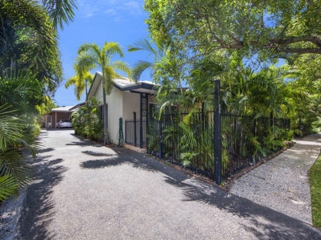 1/8 Sovereign Circuit, Coconut Grove, NT 0810