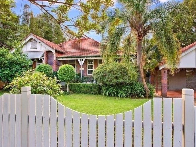 15 Willoughby Street, Epping, NSW 2121