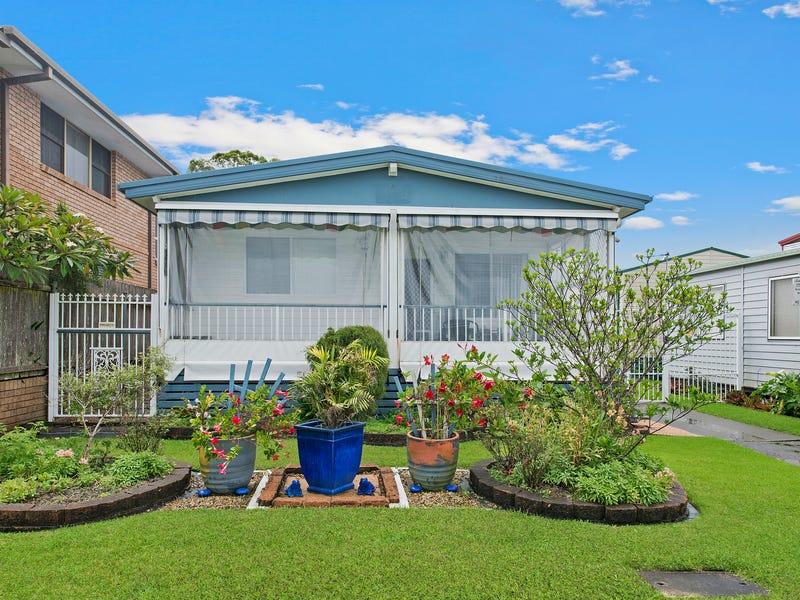 Site 18/478 Ocean Drive, Laurieton, NSW 2443