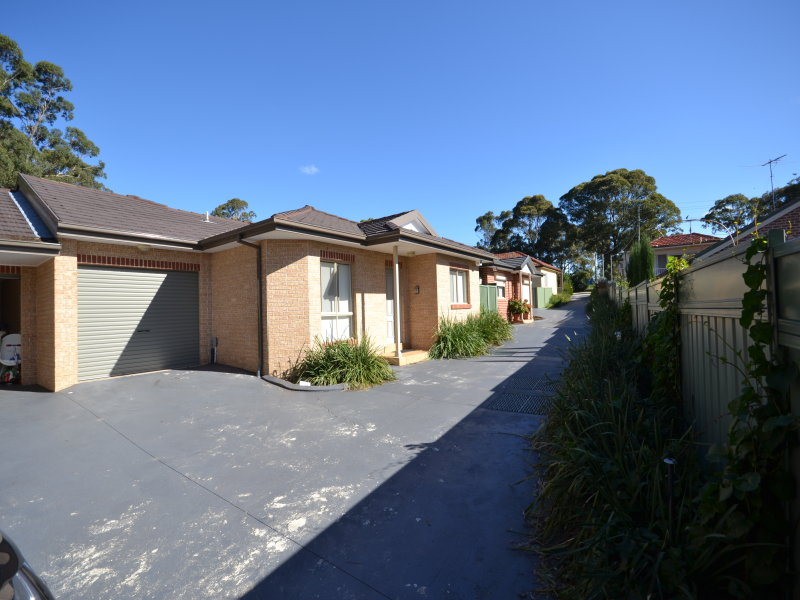 37B Frank Street, Merrylands, NSW 2160