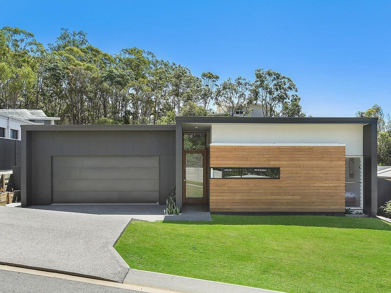 4 Vaymont Place Little Mountain Qld 4551