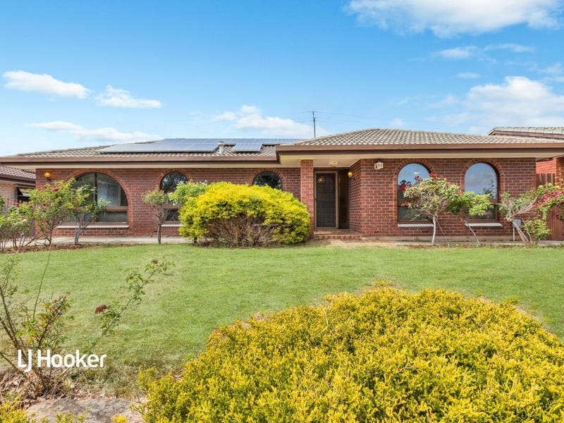 14 Roberts Crescent, Hope Valley, SA 5090