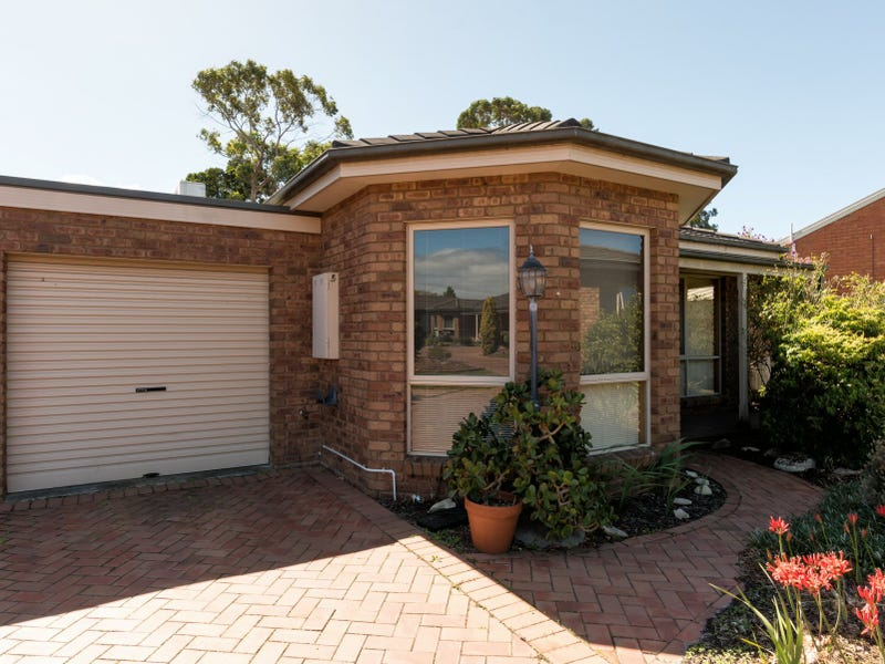Unit 5/21 Church Street, Wynyard, Tas 7325