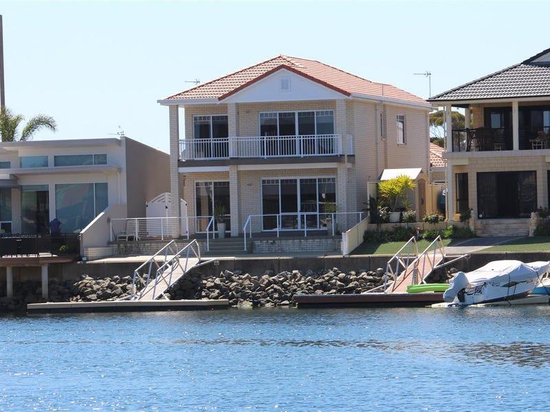 15 Southwater Drive, Port Lincoln, SA 5606