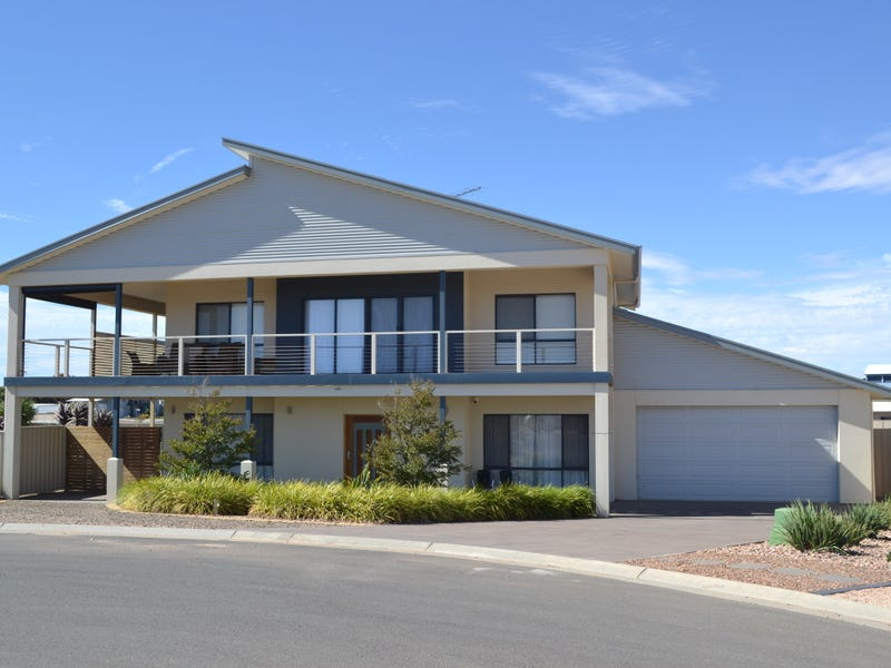 9 Stroke Court, Port Hughes