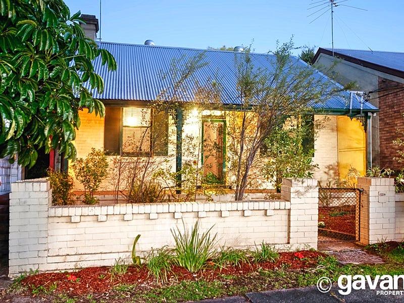 44 Grosvenor Road, South Hurstville, NSW 2221