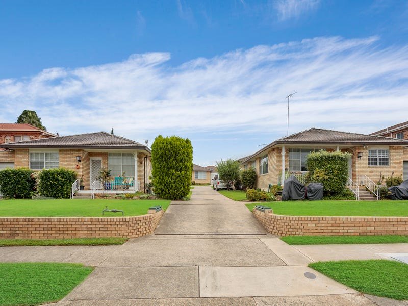 1/61 Mimosa Street, Bexley, NSW 2207