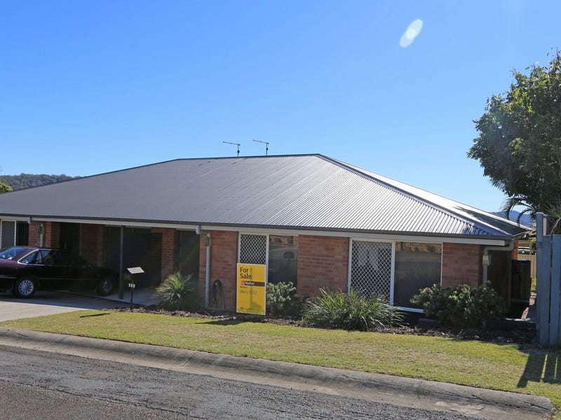 Unit 2/1 McMillan Lane, Maclean, NSW 2463