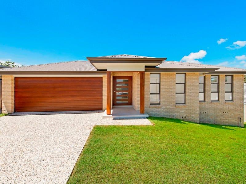 10 Silky Oak Rise, Kew, NSW 2439