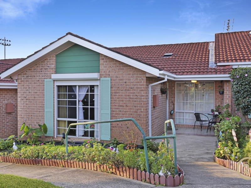 19/52 Leumeah Road, Leumeah, NSW 2560