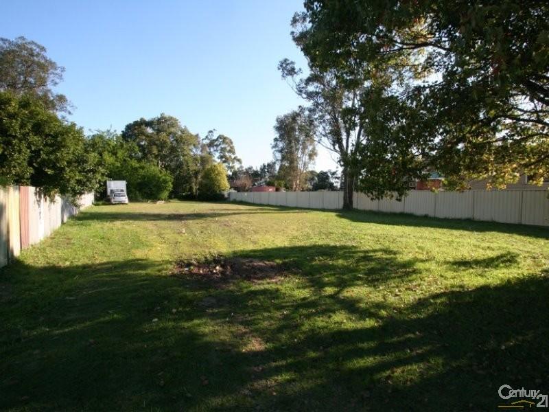 8 Minnie Street, Dora Creek, NSW 2264