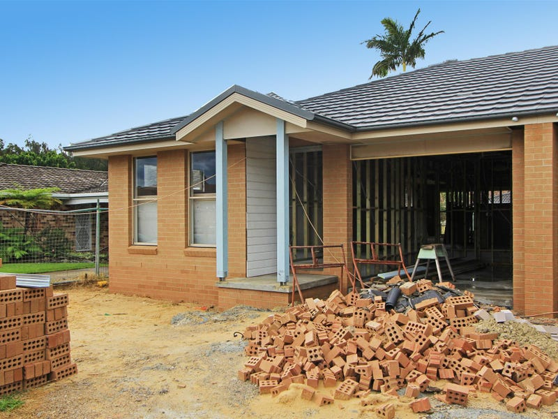 5A Sirius Drive, Lakewood, NSW 2443