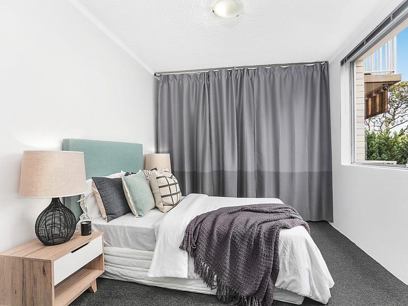22/105-109 Burns Bay Road, Lane Cove, NSW 2066