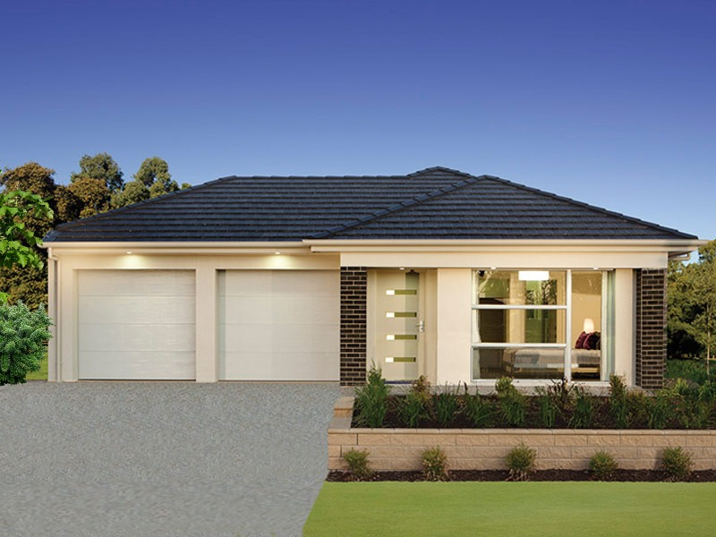 Lot 711 Craven Drive, Mount Barker