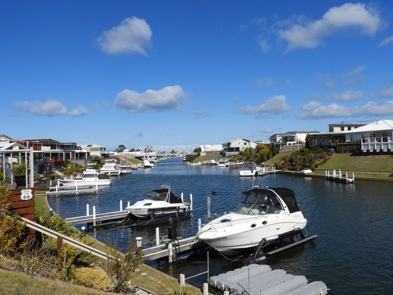 9 The Point, Paynesville, Vic 3880