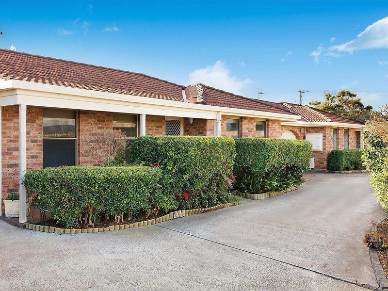 2/46 Wattle Street, East Gosford, NSW 2250