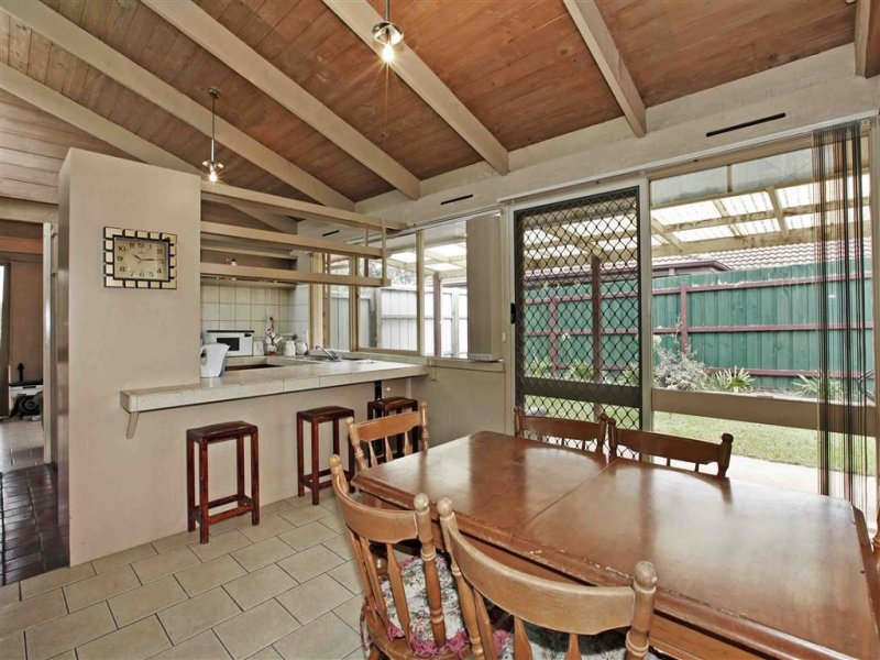 402 Childs Road, Mill Park, Vic 3082
