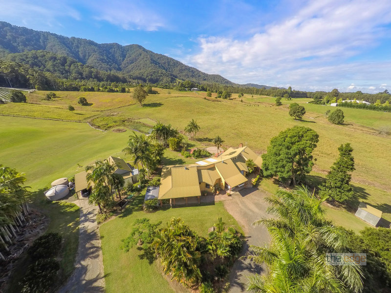 346 Crossmaglen Road, Bonville, NSW 2450