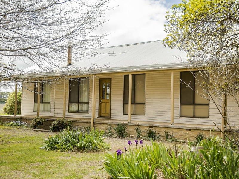 18 Adrians Lane, Spring Hill, NSW 2800