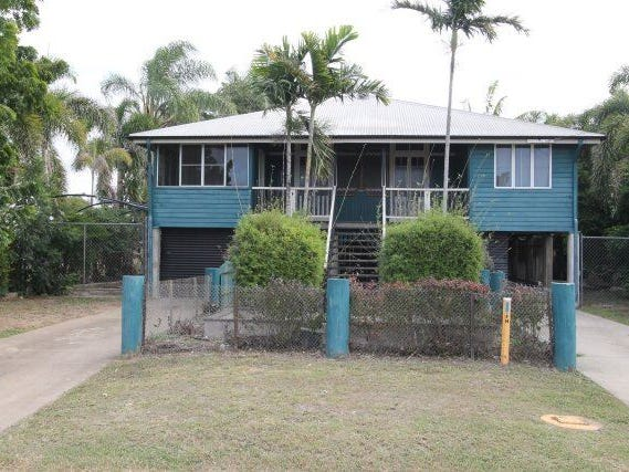 46 Fifth Avenue, Home Hill, Qld 4806