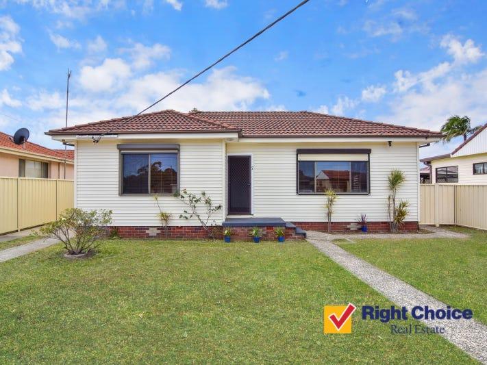 7 Oakland Avenue, Windang, NSW 2528