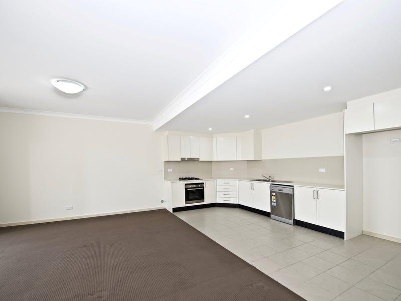 30/102-106 Railway Terrace, Merrylands, NSW 2160