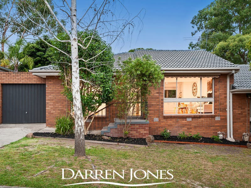 8/83 Nell Street, Greensborough, Vic 3088