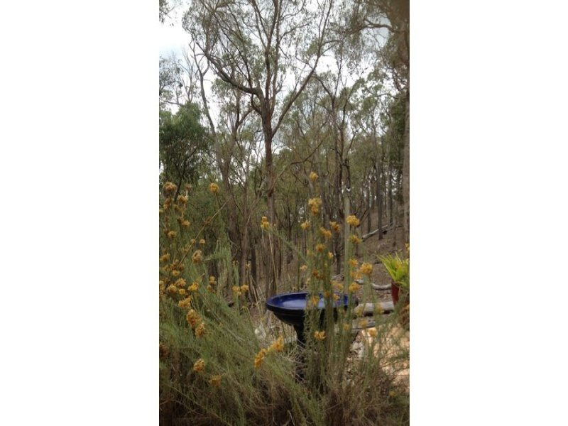 Address available on request, Bend Of Islands, Vic 3097