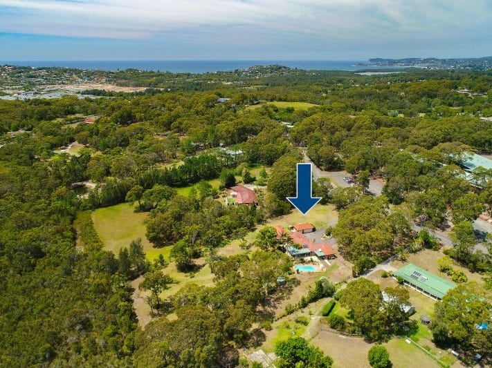 155 Bellevue Road, Tumbi Umbi, NSW 2261