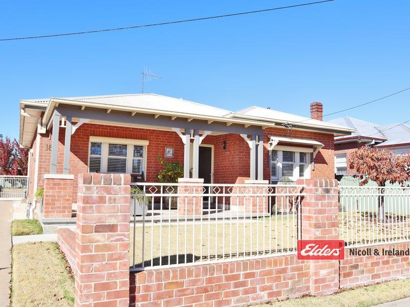 18 George Street, Bathurst, NSW 2795