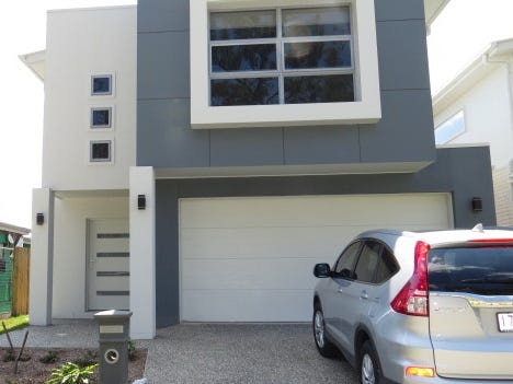 24 Evergreen Place, Drewvale