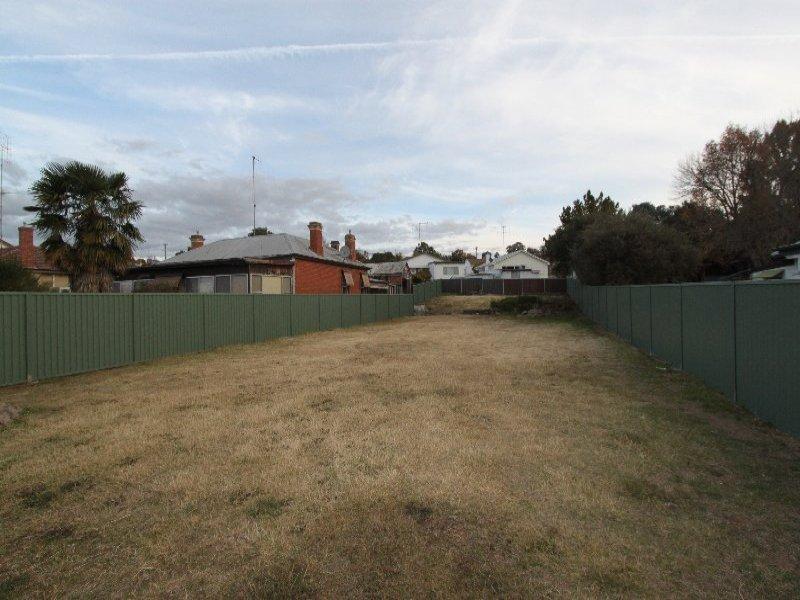 Lot 1/268 Durham Street, Bathurst, NSW 2795