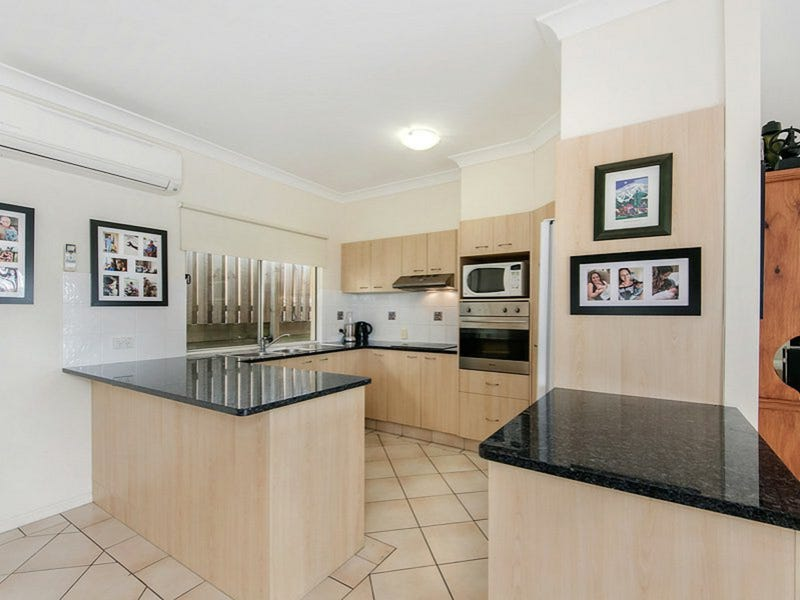 22 Forestwood Court, Nerang, Qld 4211