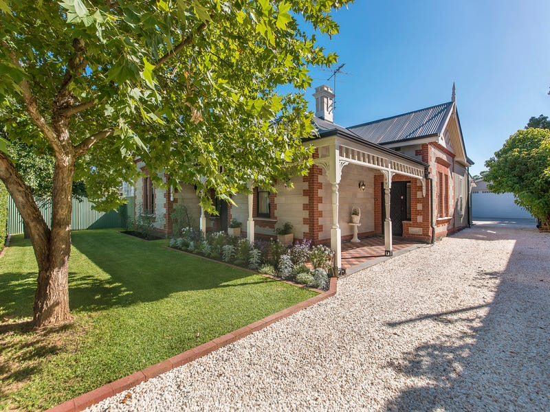 32 Robe Terrace, Medindie, SA 5081