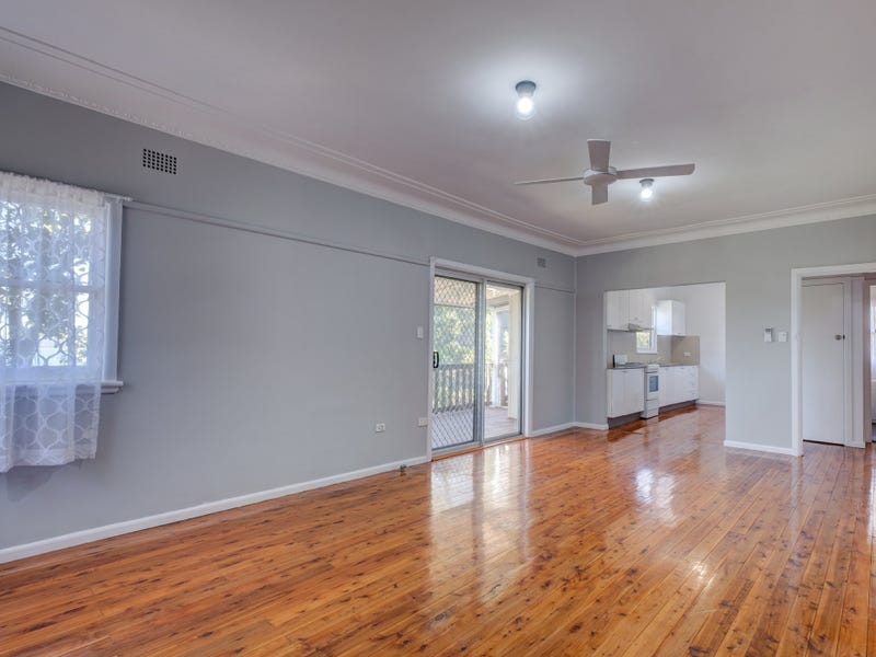 3 Hassan Street, Lake Heights, NSW 2502