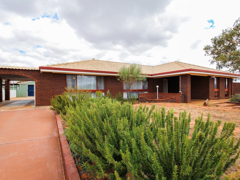16 Pycroft Road, Port Augusta West, SA 5700