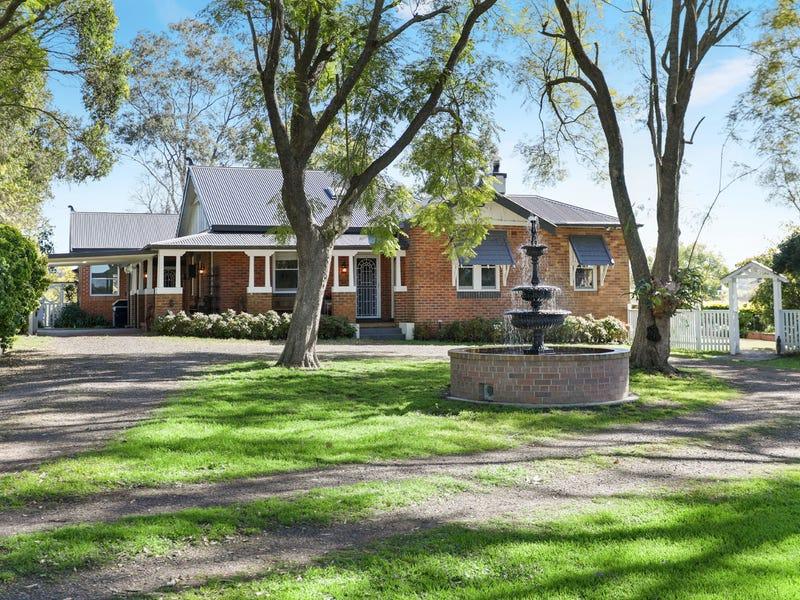 923e Paterson Road, Woodville, NSW 2321