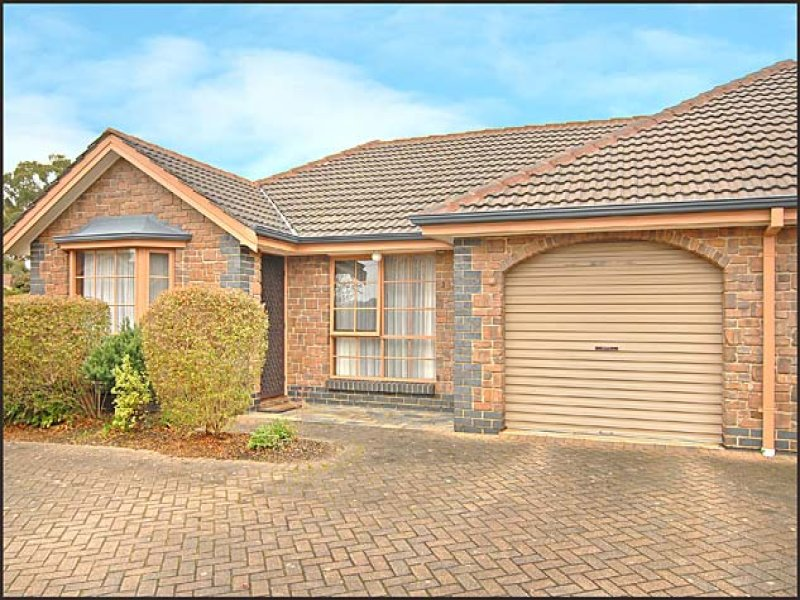 3, 6 Sunglo Court, Teringie, SA 5072