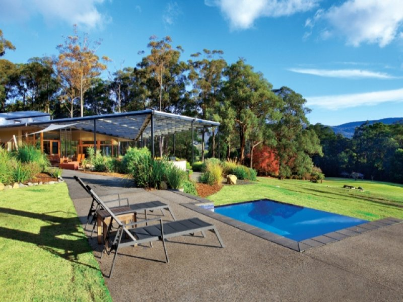 1625 Gembrook-Tonimbuk Road, Tonimbuk, Vic 3815