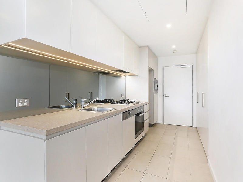 1413/1 Scotsman Street, Forest Lodge, NSW 2037