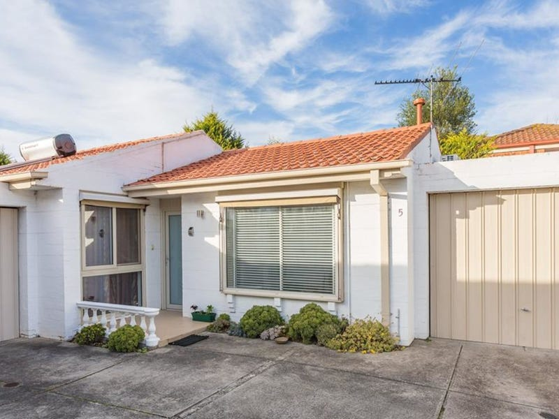 Address available on request, Bentleigh, Vic 3204