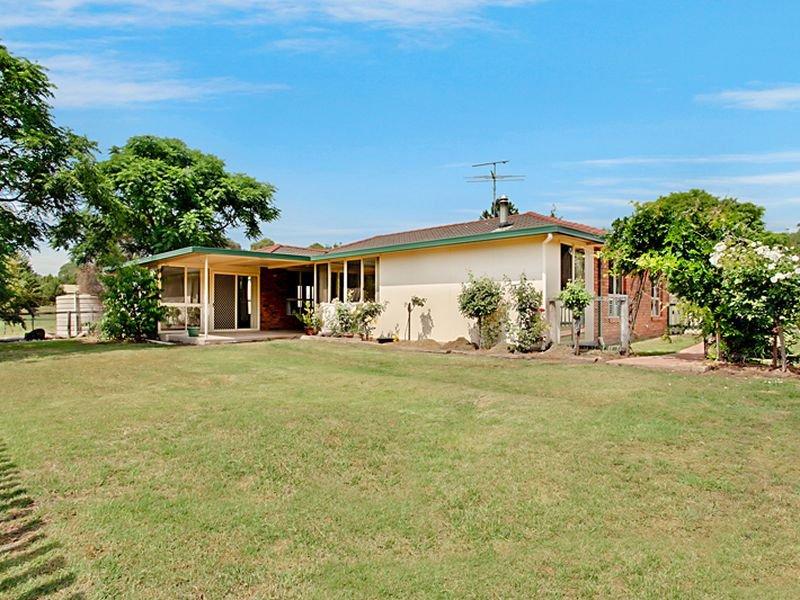 10 Wellers Road, Bargo, NSW 2574
