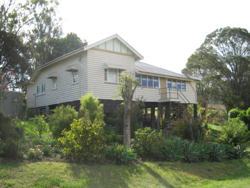 Address available on request, Charlwood, Qld 4309