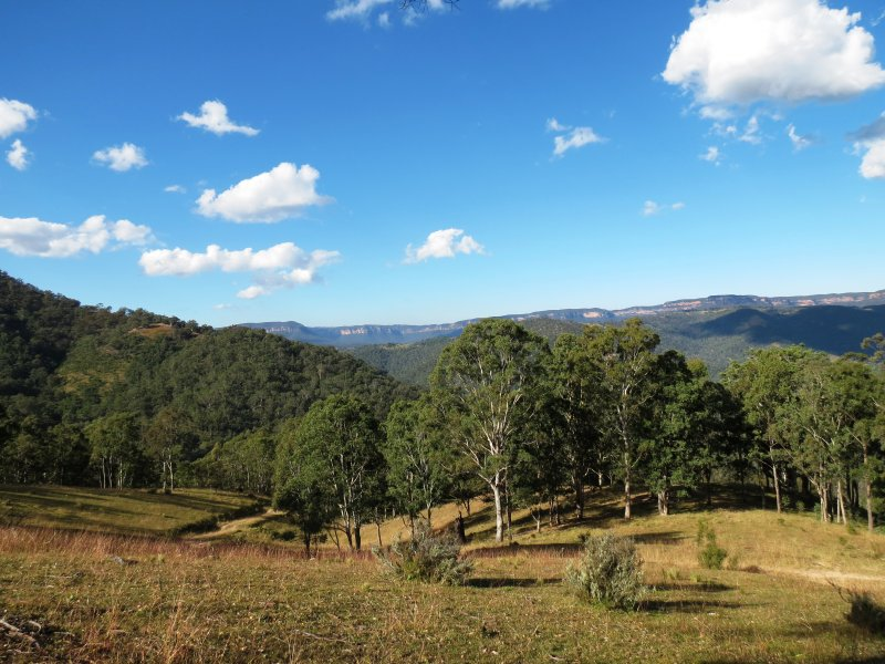 Lot 5 Glen Chee Road, Kanimbla, NSW 2790