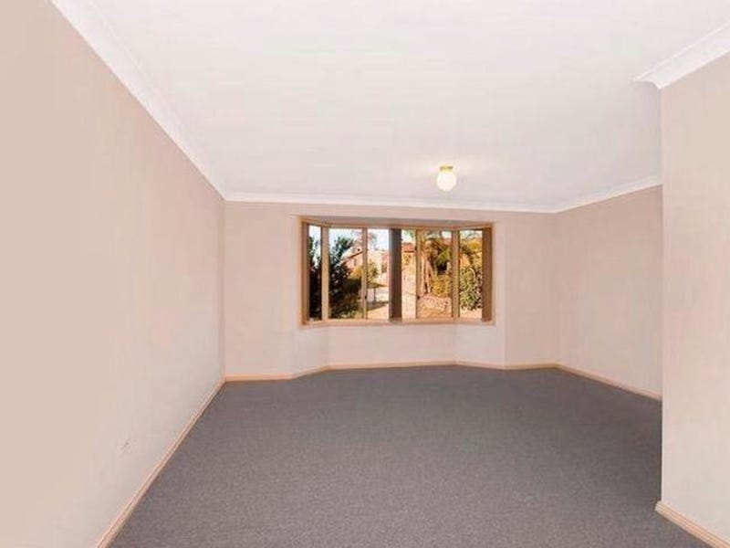 7 Courageous Close, Marmong Point, NSW 2284