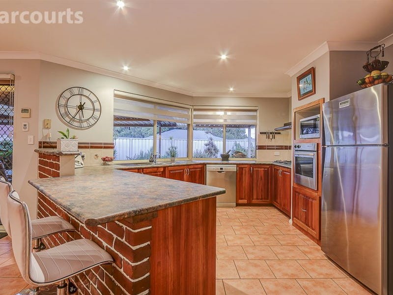 62 Baningan Avenue, Success
