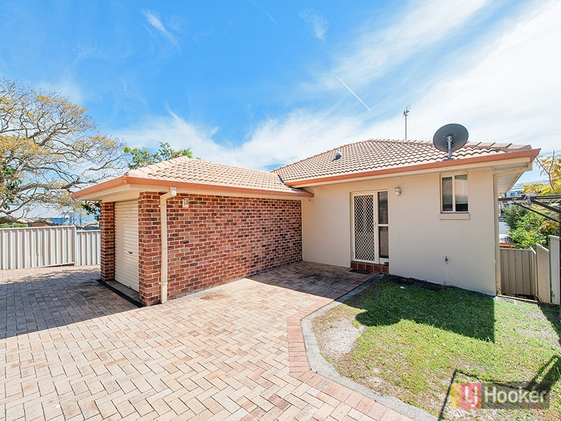 Unit 2/31 Donald Street, Nelson Bay, NSW 2315