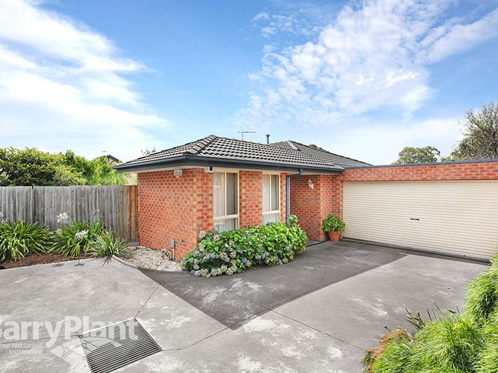 4/17 Kathryn Road, Knoxfield, Vic 3180