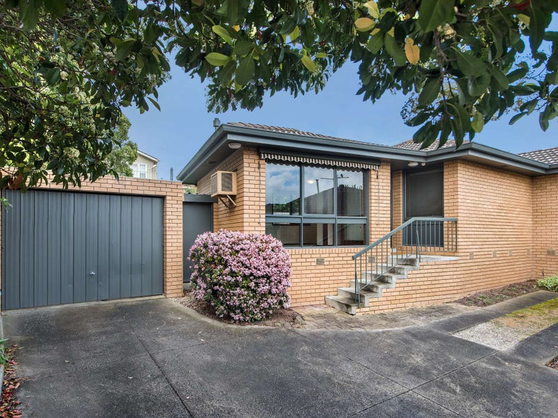 4/51 Shannon Street, Box Hill North, Vic 3129